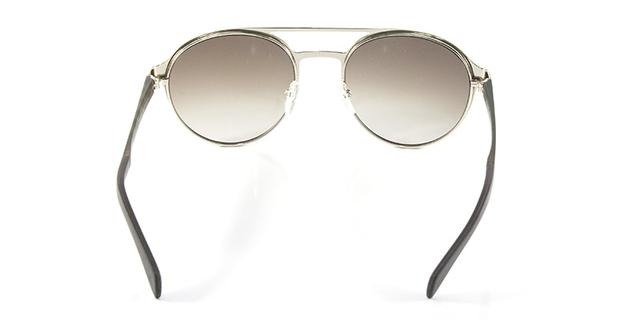 Imagem de Óculos de Sol Marc by Marc Jacobs MMJ453 Marrom Lente Espelhada 85a6b360f7