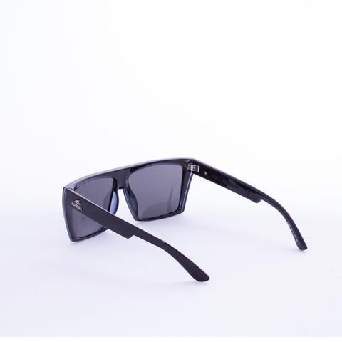 2b78aa50f Oculos de sol maresia areia preto unico - Óculos de Sol - Magazine Luiza
