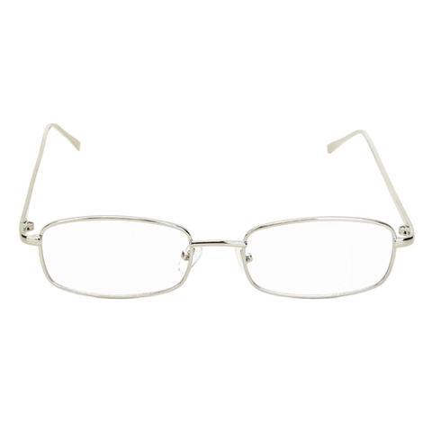 Imagem de Óculos de Sol Marielas KLO Receituário Transparente HT0015 Feminino