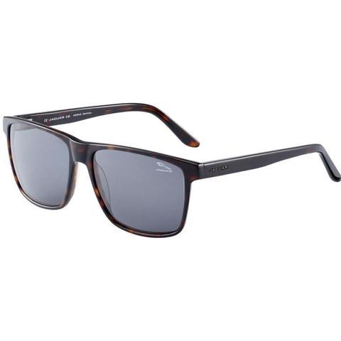 Óculos de Sol Masculino Jaguar - 7160 8940 - Marrom - Acessórios de ... b4f920b8fe