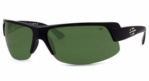 Óculos De Sol Mormaii Gamboa Air 3 441 117 71 - Óculos de Sol ... 1bb8a2e318