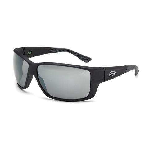 0c681bcc50192 Óculos de sol mormaii joaca iii chumbo lente cinza cinza - Óculos de ...