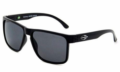 4c8b3b54f291f Óculos De Sol Mormaii Monterey M0029 A60 02 - Óculos de Sol ...