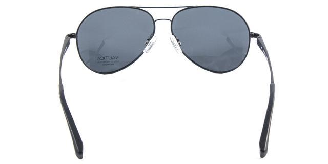 Óculos de Sol Nautica N5110S Preto - Óculos de Sol - Magazine Luiza 617f4cf84d