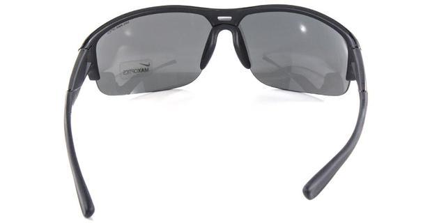 bc4a3f81842d4 Óculos de Sol Nike GOLF X2 EV0870 Preto - Óculos de Sol - Magazine Luiza