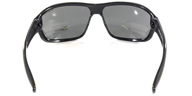 3f064be0831f9 ... 65 b6642eab6439a9  Óculos de Sol Nike MERCURIAL 8 EV0781 Preto - Óculos  de Sol ... d9f05659c792c6 ...