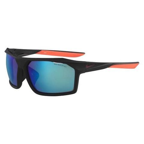Óculos De Sol Nike Traverse Ev1033 064 - Óculos de Sol - Magazine Luiza e073c338a4