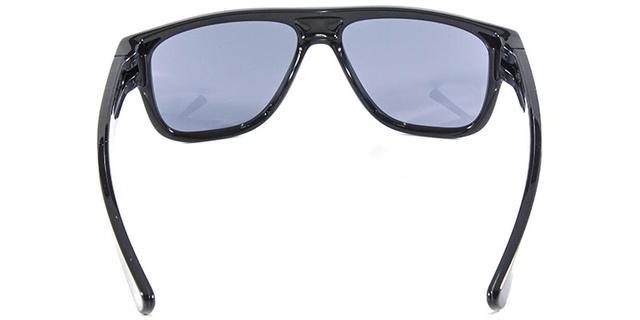 cd004399c53a5 Óculos de Sol Oakley BreadBox OO9199 Preto - Óculos de Sol ...