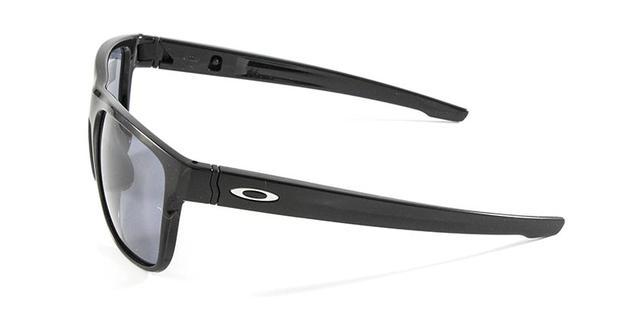 89141f89eac26 Óculos de Sol Oakley Crossrange XL OO9360 Preto - Óculos de Sol ...