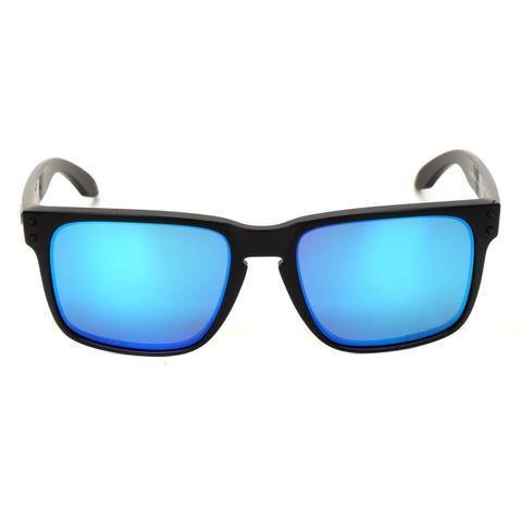 Imagem de Óculos de Sol Oakley Holbrook XL Prizm Woodgrain