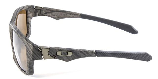 Imagem de Óculos de Sol Oakley Jupiter OO9135 Marrom Polarizado Lente  Espelhada f8e0d5b4bd