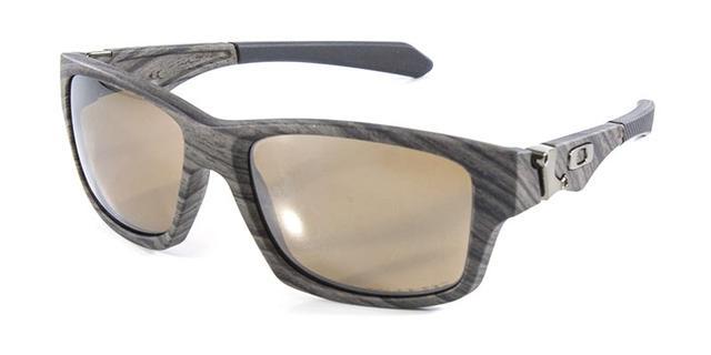 Imagem de Óculos de Sol Oakley Jupiter OO9135 Marrom Polarizado Lente  Espelhada dcd28afb34