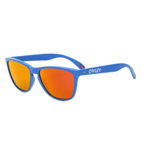 Imagem de Óculos De Sol Oakley Plástico Polarizado 0OO9444