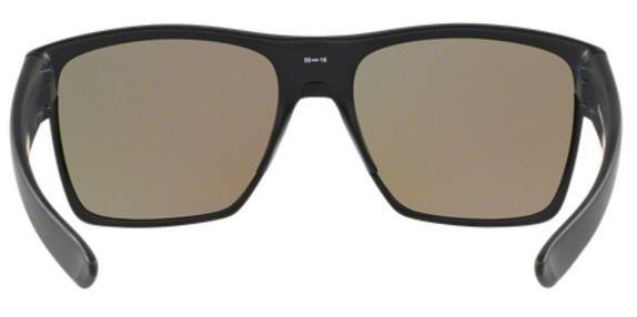 567fb62c0603b Imagem de Óculos de Sol Oakley TWOFACE XL OO9350 Preto Lentes Safira  Iridium Polarizadas