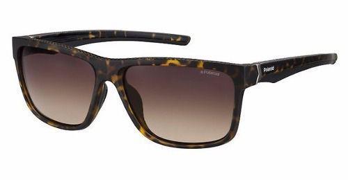 fc7a8d224df39 Óculos De Sol Polaroid Pld 7014 s 086la - Óculos de Sol - Magazine Luiza