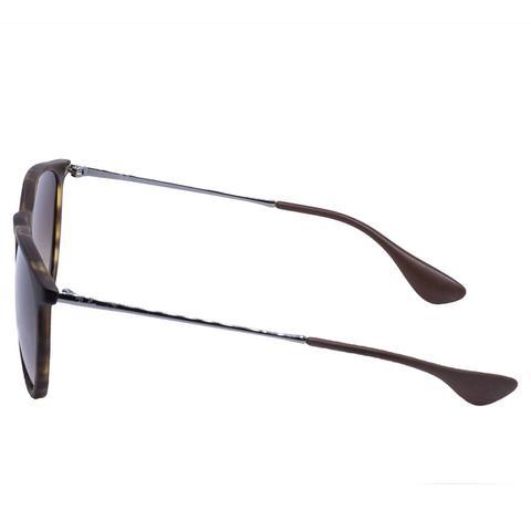 Imagem de Óculos de Sol Ray Ban Erika RB4171L 865 13 - Acetato Tartaruga, dc7df5a469