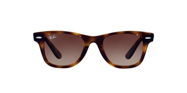 Óculos de Sol Ray-Ban Infantil RJ9066S 152 13 - Óculos de Sol ... 06383584ca