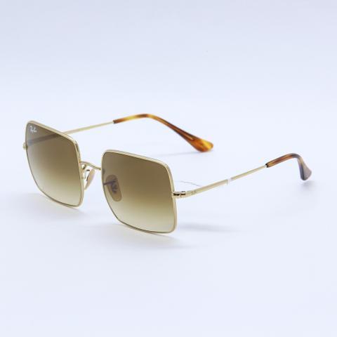 Imagem de Óculos de Sol Ray Ban RB-1971-SOL Feminino