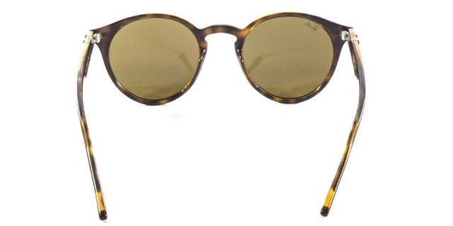 03631edfced6f Óculos de Sol Ray Ban RB2180 Tartaruga Lente Tam 49 - Ray-ban ...