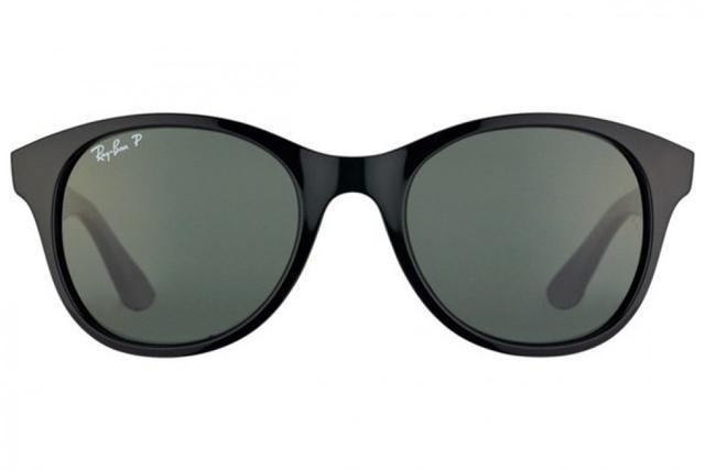Óculos de Sol Ray-Ban RB4203 601 58 Polarizado - Óculos de Sol ... 0be466c2da