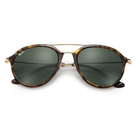 89d3083818005 Óculos de Sol Ray Ban RB4253 710 53 - Óculos de Sol - Magazine Luiza