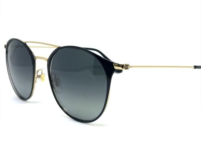 Oculos de sol Ray Ban Round RB 3546 187 71 52 - Óculos de Sol ... 05cc2460e2