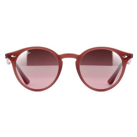 Óculos de sol Ray Ban round rosa antigo - Ray-ban - Óculos de Sol ... 56c79c5e4a