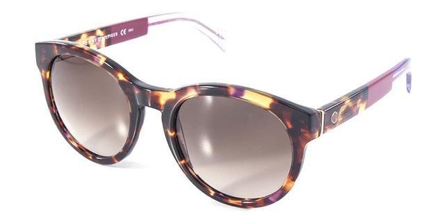 8ea797807fdc6 Óculos de Sol Tommy Hilfiger TH1291 Tartaruga - Óculos de Sol ...