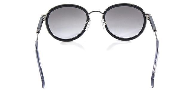 9df1ae369215b Óculos de Sol Tommy Hilfiger TH1307S Preto - Óculos de Sol ...