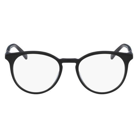 Imagem de Óculos Diane Von Furstenberg DVF5107 001 Feminino