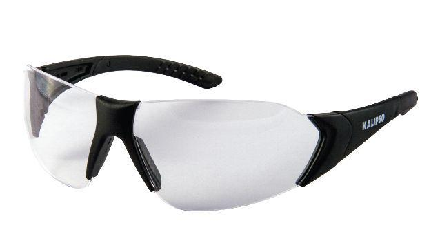 Imagem de Óculos Java Incolor Anti-Risco Kalipso