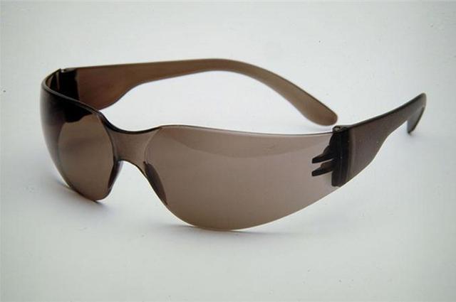 Imagem de Óculos Leopardo Tonalidade 3 CA11268