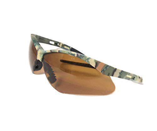 81c4c2be1f824 Imagem de Óculos proteção nemesis camuflado lentes marrom esportivo  balístico paintball esportivo resistente a impacto ciclism
