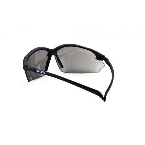 Imagem de Oculos segurança anti-risco capri - kalipso c.a. 25.714