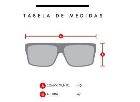 cb76c5ac2a443 Oculos solar evoke bionic beta speed turtle brown total - R  479,00 à  vista. Adicionar à sacola