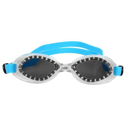 Imagem de Óculos Speedo Legend