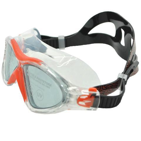 Imagem de Óculos Speedo Omega Swim Mask