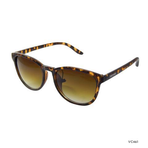 6761c56c7 Oculos triton feminino vc461 - Óculos de sol feminino - Magazine Luiza
