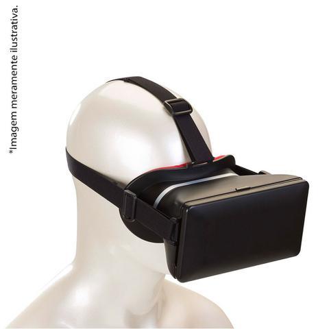 Imagem de Óculos VR Realidade Virtual