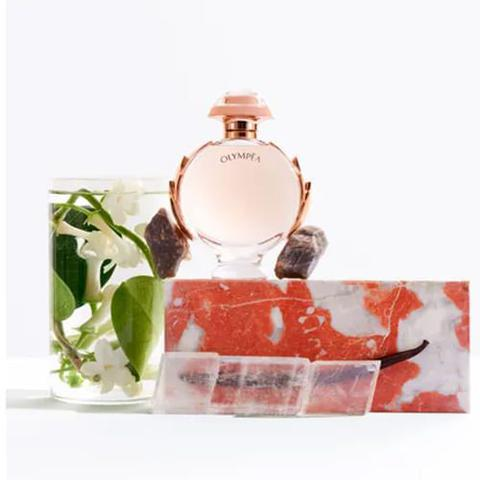 Imagem de Olympéa Paco Rabanne - Perfume Feminino - Eau de Parfum