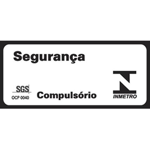 Imagem de Omeleteira Elétrica Pratic OM-01 1000W Preto/Prata 110V - Mondial