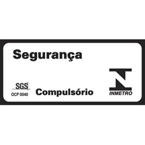 Imagem de Omeleteira Mondial Elétrica Pratic OM-01, 1000W, Preto/Prata - 110V