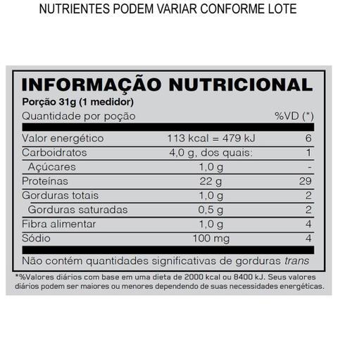 Imagem de ON Whey 100% 1,82 Lbs - Optimum Nutrition