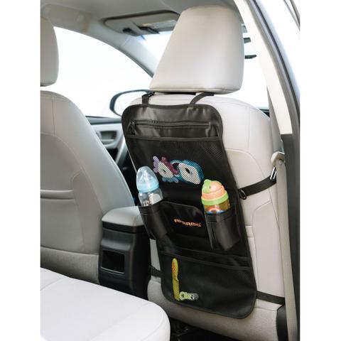 Imagem de Organizador Para Carro e Carrinho de Bebê Travel Bag - Multikids Baby