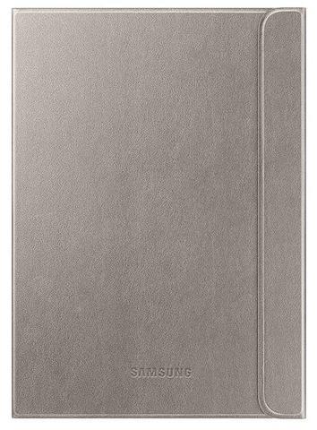 Imagem de Original Capa Book Cover Samsung Galaxy Tab S2 9.7 T810 T819