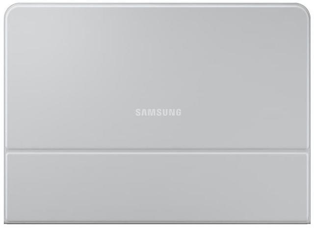 Imagem de Original Capa Teclado p/ Samsung Galaxy Tab S3 9.7 T820 T825 - Tablet não incluso