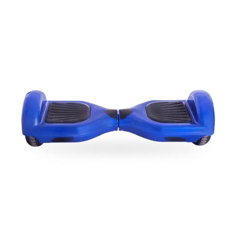 Imagem de Overboard Skate Elétrico 6,5 Hoverboard Sup 100kg 16kmh ImportWay