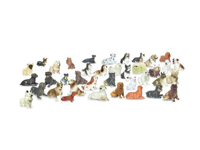 Imagem de Ovo surpresa Dog Collection
