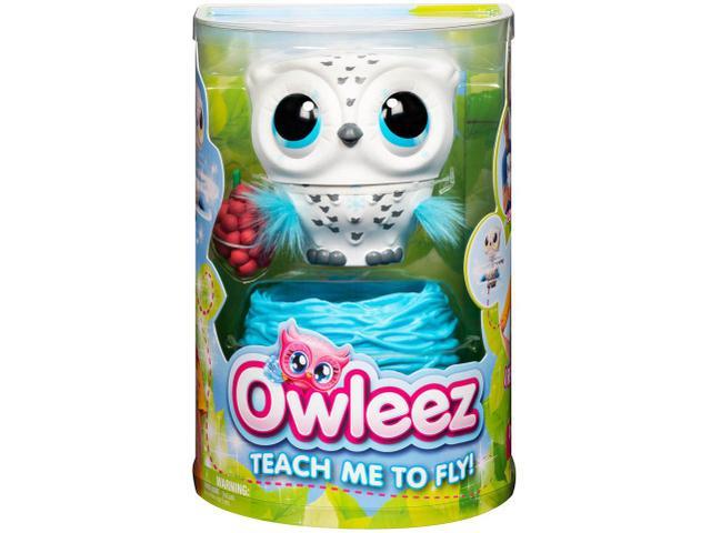 Imagem de Owleez 2105 Sunny Brinquedos
