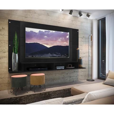 Imagem de Painel c/ suporte TV 60